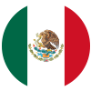 thermbond-mexico-flag