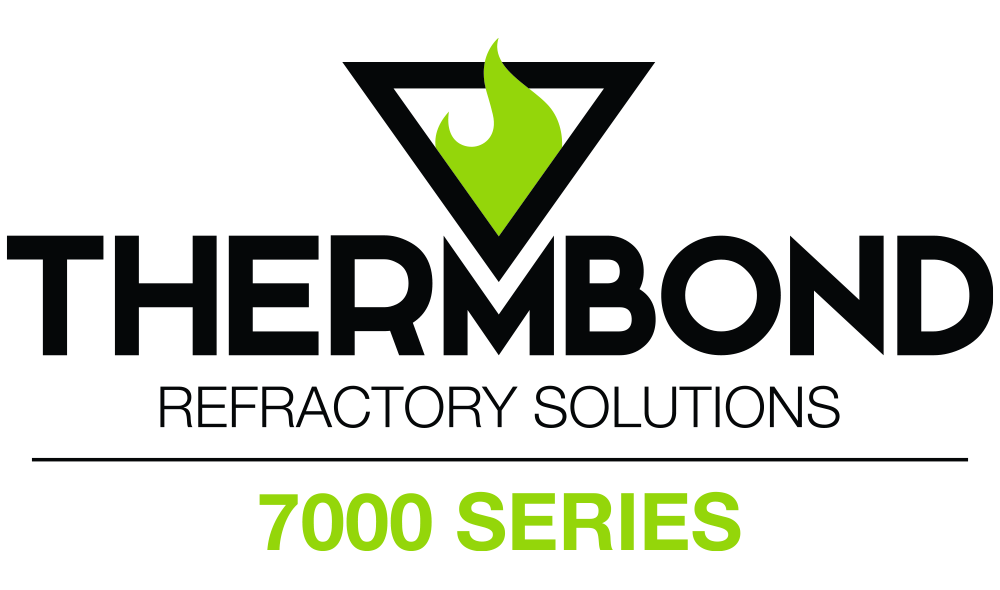 thermbond-refractories-products-7000-series-2