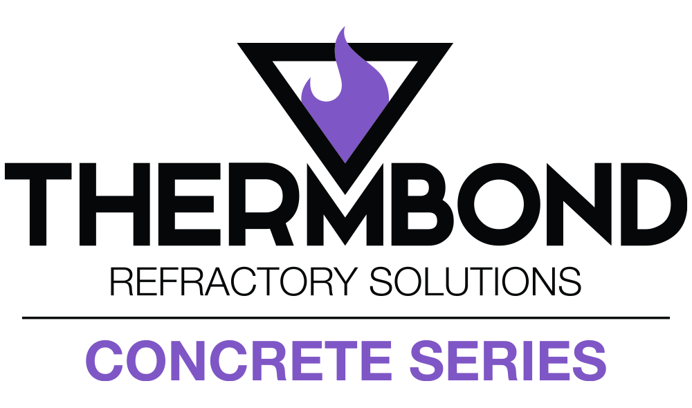 thermbond-refractories-products-concrete-series-2