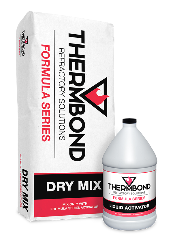 thermbond-refractories-products-formula-series-1