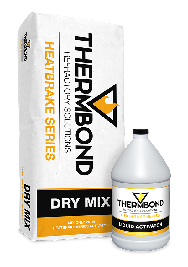thermbond-refractories-products-heatbrake-series-1