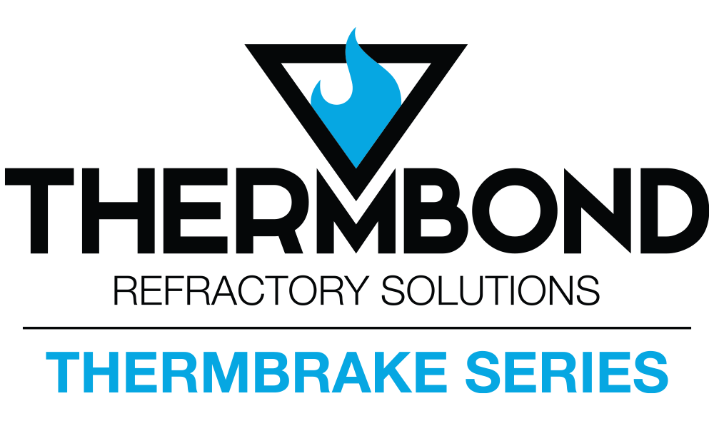 thermbond-refractories-products-thermbrake-series-2