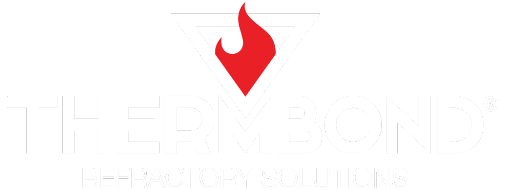 thermbond-refractories-logo-img-main
