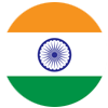 thermbond-india-flag