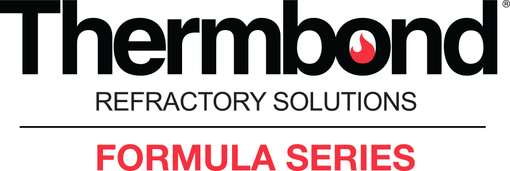thermbond-refractories-products-formula-series-2
