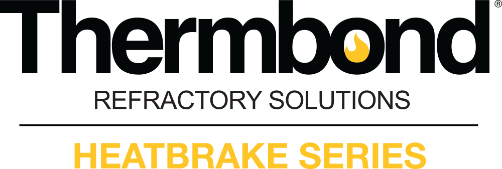 thermbond-refractories-products-heatbrake-series-2
