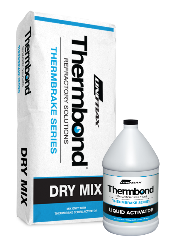 thermbond-refractories-products-thermbrake-series-1